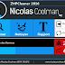 تحميل برنامج ZHPCleaner لتنظيف متصفحاتك وحاسوبك من الفيروسات