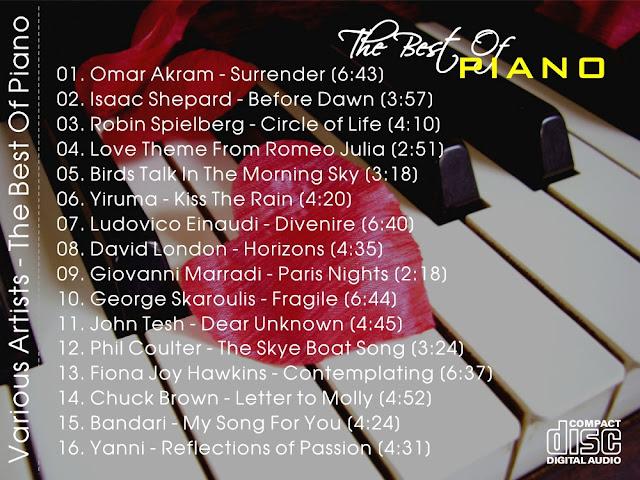 Piano3.jpg