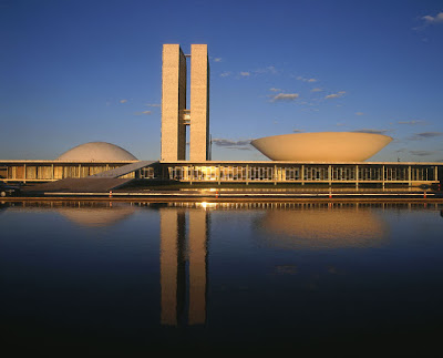 brasilia, congresso, traducciones de portugués, traductora de portugués