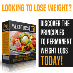 Get Weight Loss Results 24 7