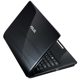Asus A42F for windows xp, 7, 8, 8.1 32/64Bit Drivers Download