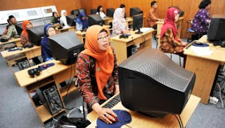 Tes Awal PKB 2017