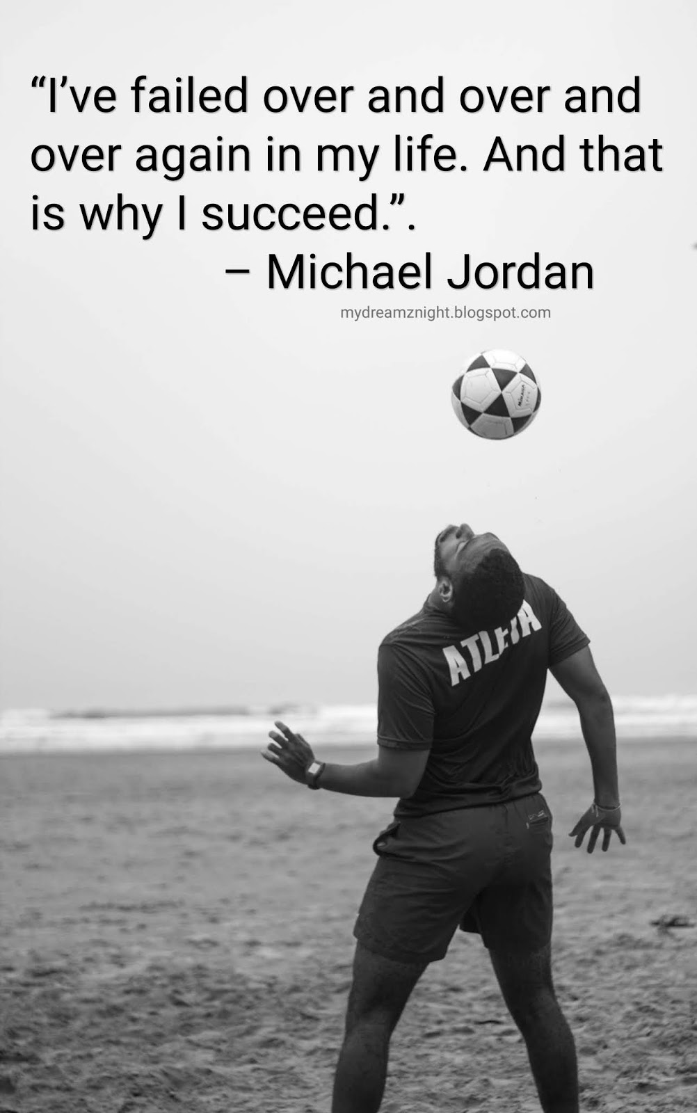 Motivational Sports Quotes For Sportsmen