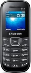 Samsung GT-E1205M