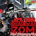 En el año 2072, el mundo está plagado de zombis - ((DEAD WARFARE: Zombie)) gratis (ULTIMA VERSION FULL PREMIUM PARA ANDROID)