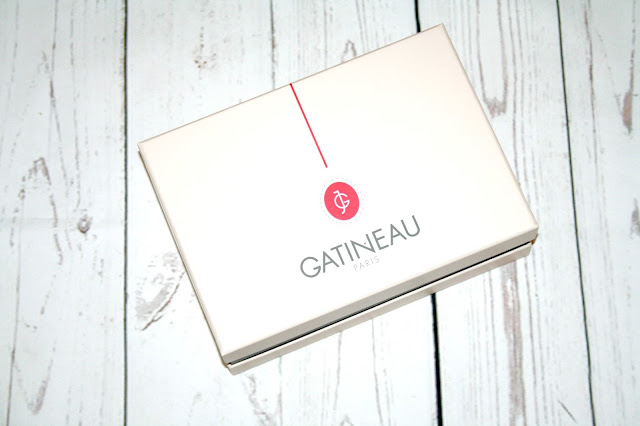allbeauty's #GatineauChallenge