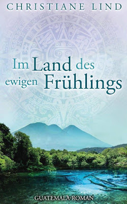 https://www.amazon.de/Im-Land-ewigen-Fr%C3%BChlings-Guatemala-ebook/dp/B01MRLM8B2/ref=sr_1_1?ie=UTF8&qid=1490855413&sr=8-1&keywords=im+land+des+ewigen+fr%C3%BChlings#reader_B01MRLM8B2