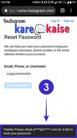 instagram-password-change-kaise-kare