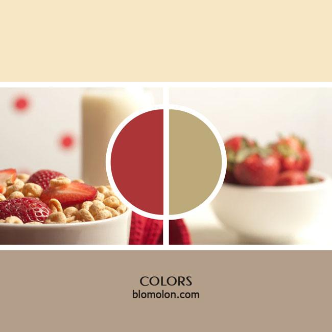variedad_en_color_color_14