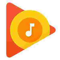 Google Play Music Android APK