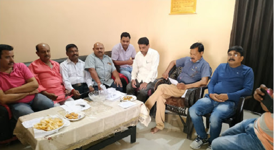 26-may-ko-shreeshchandr-baratghar-me-manai-jayegi-aagh-patrkaar-devarshi-naarad-jayanti