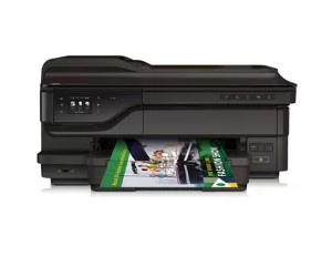 hp-officejet-7612-printer-driver