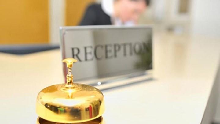 Αρχίζει το πρόγραμμα επιχορήγησης ξενοδοχειακών επιχειρήσεων από τον ΟΑΕΔ