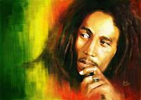 http://gemmaizquierdoaluj.wix.com/reggaebobmarley