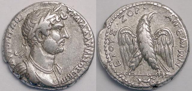 Sucesion legitima y Derecho romano