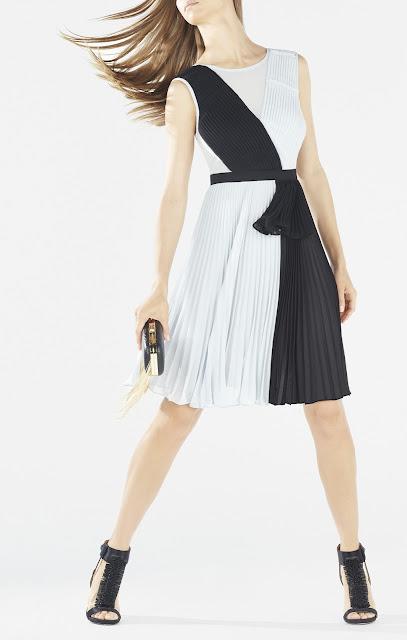 Ver vestidos para fiesta online