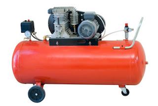 Screw Compressor Hindi Air Compressor क्या है