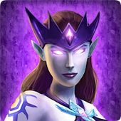 Legendary Heroes MOBA v2.3.61 Mod Apk