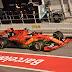 Formula 1-Test Barcellona, Day 1: Ferrari detta il passo, ma Red Bull e Mercedes si nascondono
