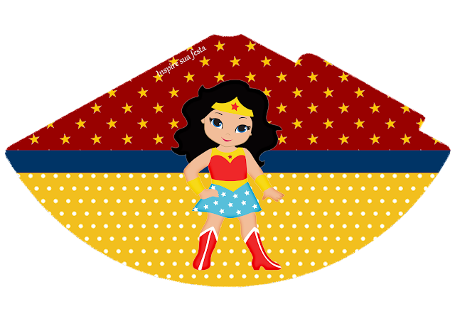 100 ideas Free Wonder Woman Printables on spectaxmasdownload