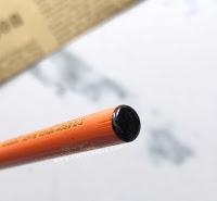 Viva Eye Brow Pencil