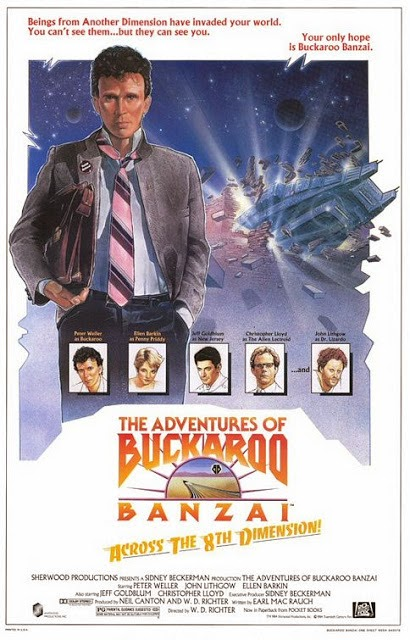 http://70srichard.wordpress.com/2014/08/15/the-adventures-of-buckaroo-banzai-across-the-eighth-dimension1984/