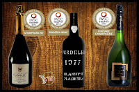 10 mejores vinos