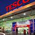 Επιβεβαιώνουν τη στρατηγική συμμαχία Tesco και Carrefour