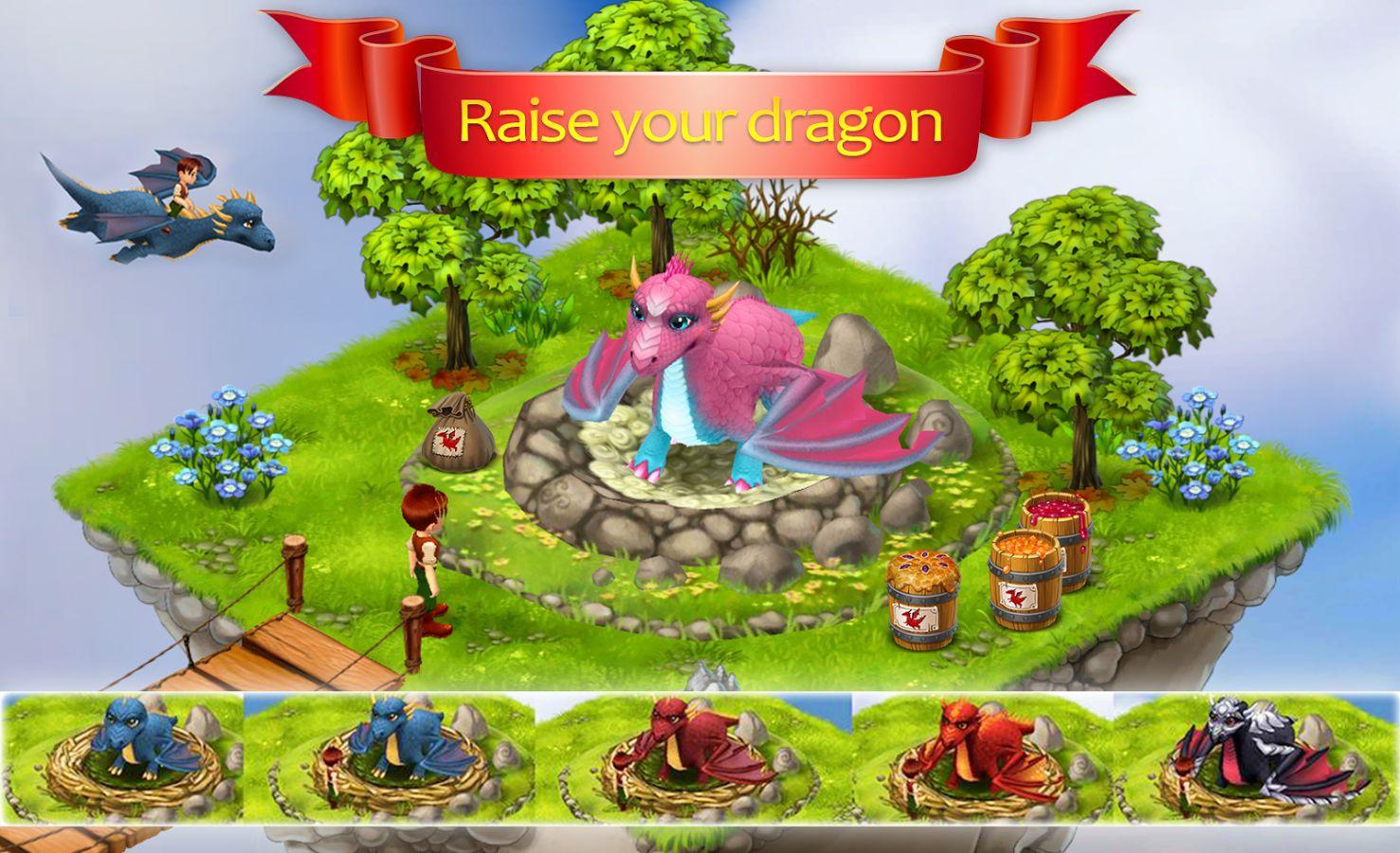 download game apk mod petualangan
