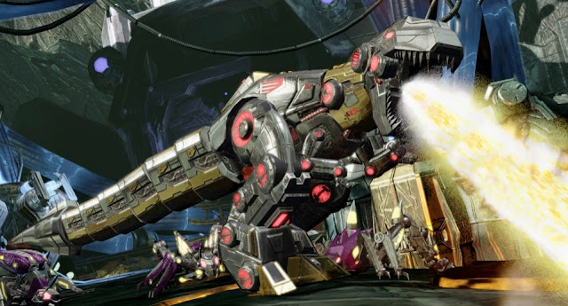grimlock-fall-of-cybertron