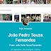 Coleção Google Plus- João Pedro Souza Fernandes