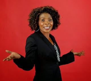 Audio Rose Muhando – Wanyamazishe Bwana Mp3 Download