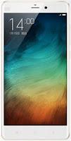 Harga HP Xiaomi Mi Note Pro dan Spesifikasi