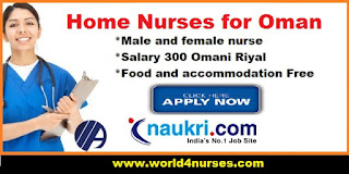 http://www.world4nurses.com/2016/08/home-nurses-for-omanmale-and-female.html