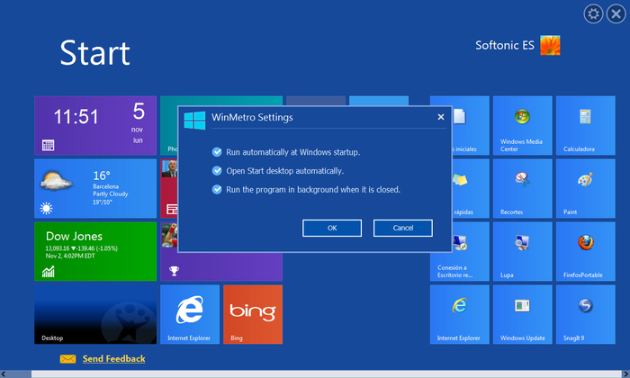 Sony Sound Forge 10 Free Download For Windows Xp