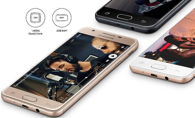 Harga baru Samsung Galaxy J5 Prime, Harga bekas Samsung Galaxy J5 Prime, Spesifikasi Samsung Galaxy J5 Prime