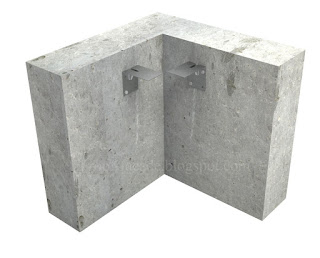 фасадные-кронштейны