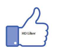 HD-Liker-v2.52-Latest-APK-Downloa-For-Android