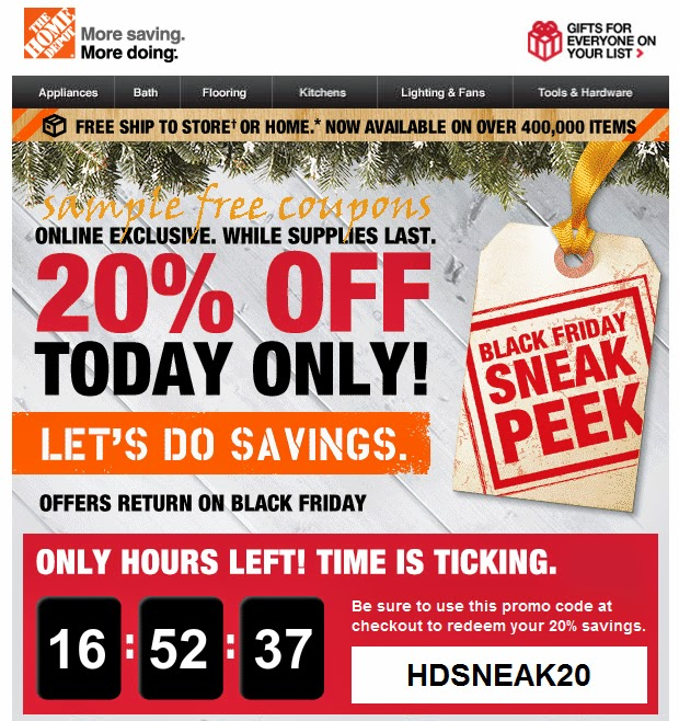 at home store coupon code printable coupons home depot coupons 11905