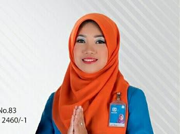 Kantor Cabang BRI Syariah yang Buka Hari Sabtu
