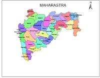 maharashtra gk & current affairs questions