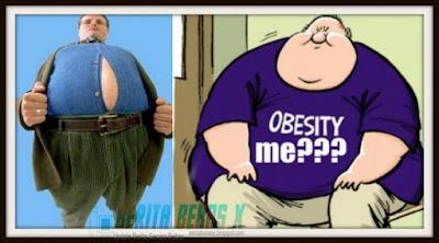 Sehat, tips kesehatan, Gaya Hidup, tak disangka, Berita Bebas, Ulasan Berita, berat badan,