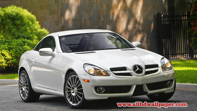 Download Mercedes-Benz Cars