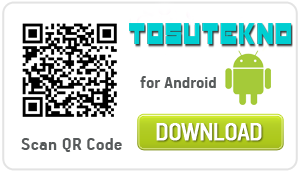 Download tosutekno for Android