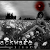 Slackware Walpaper infinty dark star