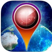 Poke Finder - Locator for Pokemon Go