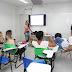 Inscrições para curso preparatório do Universidade para Todos seguem até 8 de junho