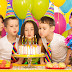 Crucial Tips To Make Birthday Party Really Special