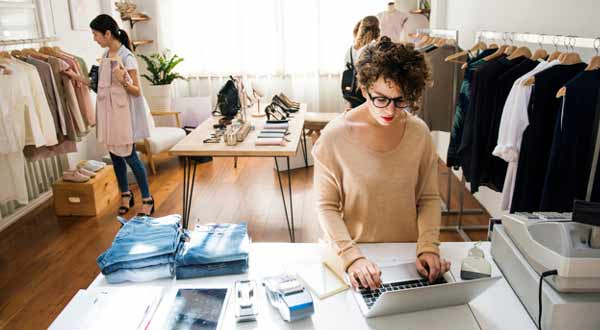 7 Hal Yang Harus Dipersipkan Sebelum Membuka Toko Fashion