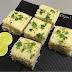 rava dhokla recipe | instant semolina dhokla recipe | sooji dhokla recipe | how to make rava dhokla in microwave